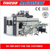 5-laag Machine van de Uitdrijving van de multi-Matrijs de Hoofd