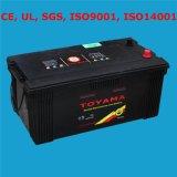 A auto bateria da auto venda das baterias de carro das baterias negocia 12V 60ah