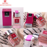 100ml Wholesale Sexy Men Perfume Eau De Parfum