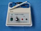Stollingsmiddel Electrosurgical voor éénmalig gebruik