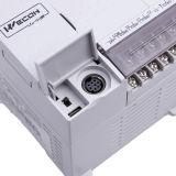 Wecon 32 Points Programmable Controller PLC für Air Compressor