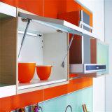 N u. L modulare Küche-Möbel für saudisches Arabisch (kc2050)