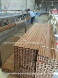 Крытый водоустойчивый и пожаробезопасный декоративный потолок PVC и стена PVC панель