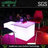 Шарик освещения СИД мебели СИД кубика СИД штанги синергии СИД Luminart светлый