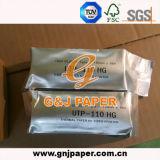 Estándar Tamaño de papel Máquina Ultrasonido en Medicina para la impresión