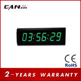 [Ganxin] Hot Selling Electric Digital Wall Kitchen Clock