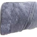 Heißes Selling Microfiber Gym Towel mit Pocket