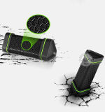 Triangle caraterizado Speaker Bluetooth Multimedia Speaker em Arrival