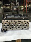 4isdeのためのシリンダーヘッドのCummins Engineの部品
