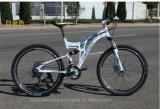 Bicicleta de montanha barata da estrada BMX do preço de fábrica (ly-a-40)