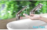 衛生製品の液体石鹸ディスペンサーV-Sen3075