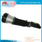 """""""absorber"""" de choque dianteiro do suporte do ar das peças de automóvel para o Benz W220 2203202438"""