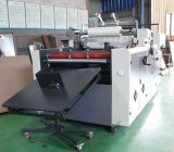Machine complètement automatique de la presse Fmy-920 hydraulique pour le catalogue