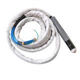 Potencia LG-400 del plasma de la fuente del plasma del cortador del plasma del aire del inversor
