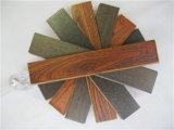 중국 제조 고품질 다중층 단단한 나무 마루