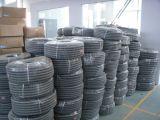 Tubulure en PVC flexible recouvert de PVC