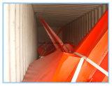 Deltaflipper-hoher Holding-Energien-Anker für Lieferung