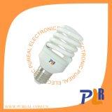 lampadina economizzatrice d'energia a spirale piena 20W con CE & RoHS