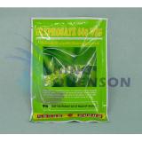 Hohe wirkungsvolle Agrochemicals Glyphosat-Säure 62% Ipa