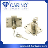 Serratura del cassetto della serratura di Caninet (303)