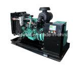 75kVA-687.5kVA de elektrische Diesel Stille Generator van de Macht met Motor Vovol (VK32000)