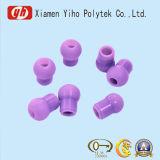 청진기를 위한 청진기 귀 플러그 또는 의학 귀마개 또는 실리콘 귀마개