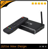 Amlogic S812 4k 1500+Channels Android Smart Ott TV Box
