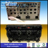 Ferro fundido OEM 5192803 Cylinder Head for Detroit 3-53 Engine