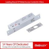 Blocage sûr de blocage de double porte de blocage électrique de contrôle d'accès (SEM-180BS)