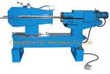 Scherpe Machine om om de Plaat van het Staal Te snijden