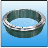 Type chiaro Slewing Bearing Industry Slewing Ring Bearing Small Slewing Ring Made in Cina