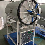 150L Horizontal Pressure Steam AutoclaveかSterilizer (MS-H150)