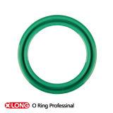 シーリングのためのサイズ20*52*10の適用範囲が広く小さいNBRオイルシール
