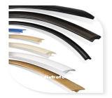 PVC를 위한 목제 곡물 또는 대리석 이동 필름