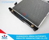 Горячий радиатор сбывания для W124/200e'88-91 на