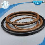 China-Fabrik-Angebot NBR, FKM O-Ring für Motorrad-Teile