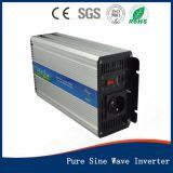 Inverseur solaire 12V 220V 1000W à C.A. de C.C