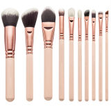 卸し売り7PCS Synthetic Hair Makeup Brushes Set (TOOL-12)