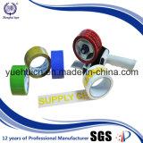 強い接着剤の高品質低雑音BOPPはテープを取り除く