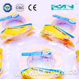Heiße Verkaufs-Dampf-Sterilisation-Schauzeichen-Bänder