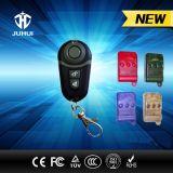 Всеобщее дистанционное управление Duplicatorv Кодего завальцовки RF радиотелеграфа для двери гаража (JH-TXD56)