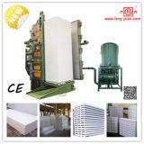 Chaîne de production automatique de mousse de Fangyuan ENV
