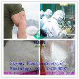 Nandrolone Cypionate del CAS 601-63-8 para el realce del varón de la anemia aplástica