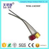 De Guangdong do selo da fábrica selo do fio do recipiente da alta qualidade da venda diretamente