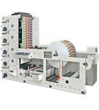 Impresora de la taza de papel (ZB-650-5C)
