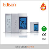 Sistema del termostato della stanza di comunicazione F1 (F1)