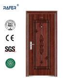 熱い販売の経済の鋼鉄ドア(RA-S092)