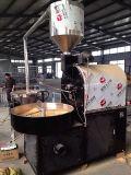 Four électrique automatique de baie de café d'acier inoxydable de la Chine