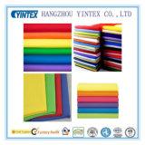 털실 Dyed 또는 Printed Woven T/C, Tr, Polyester Fabric