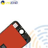 Индикация частей телефона и экран касания переводят в цифровую форму на iPhone 6